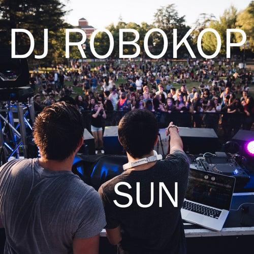 Sun von DJ Robokop