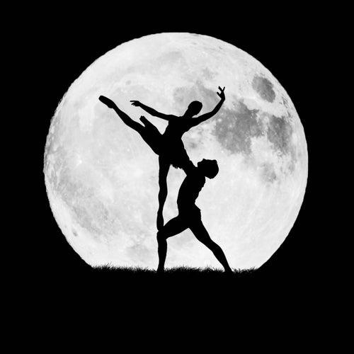 Solo Piano II (Ballerina) de Nick Draeger