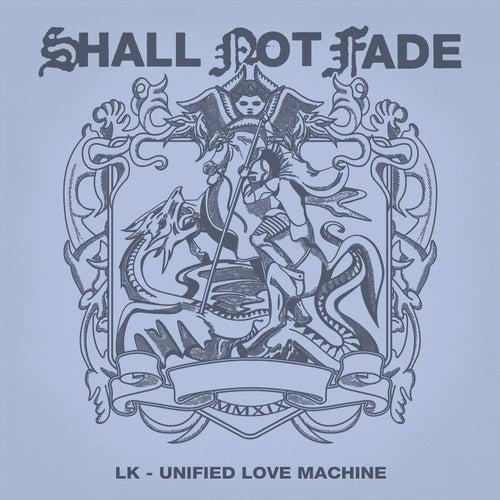 Unified Love Machine von LK