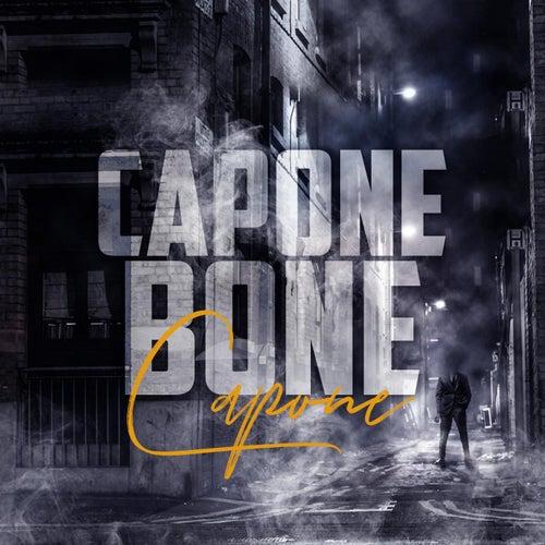 Capone Bone by Capone