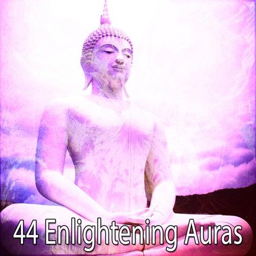 44 Enlightening Auras von Yoga Workout Music (1)
