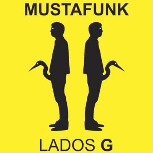 Lados G by Mustafunk