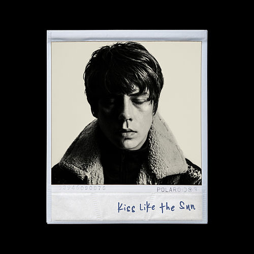 Kiss Like the Sun by Jake Bugg