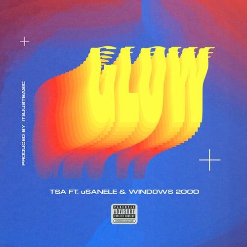 Glow von Tsa