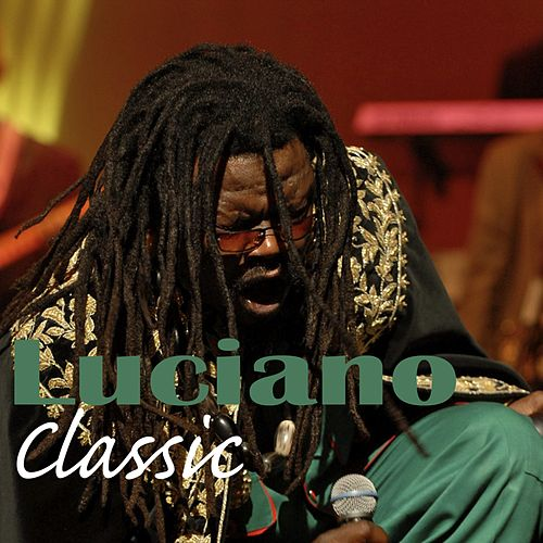 Classic by Luciano