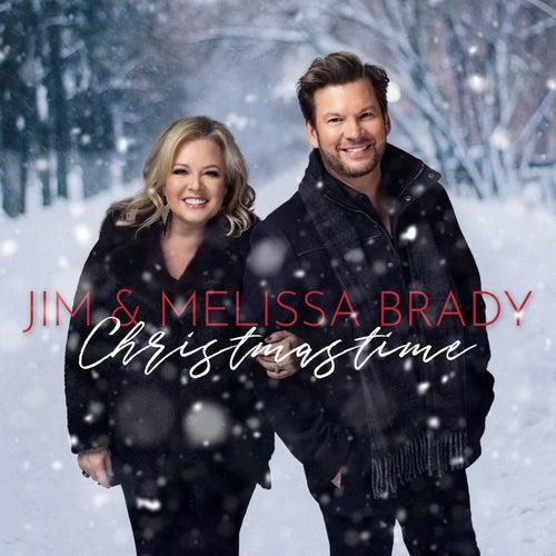Christmastime de Jim