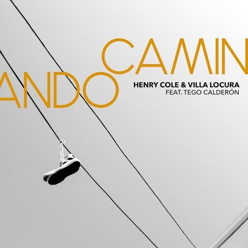 Caminando de Henry Cole & Villa Locura