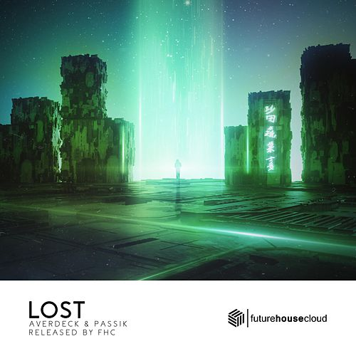 Lost by Averdeck