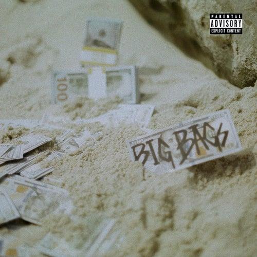 Big Bags by Yung Pinch