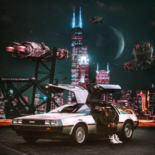 Destination (Edited) by Rockie Fresh