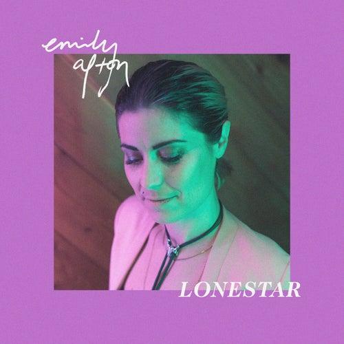 Lonestar von Emily Afton