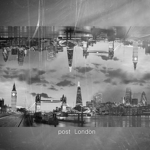 Post London by Nick Rezo