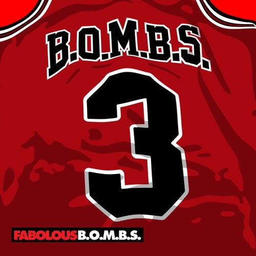B.O.M.B.S. de Fabolous