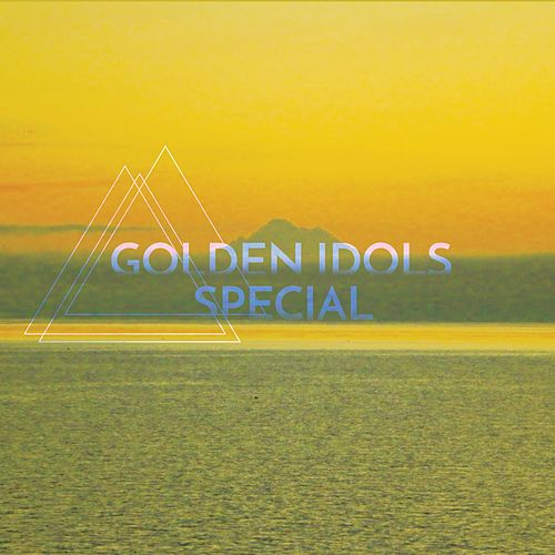 Special by Golden Idols