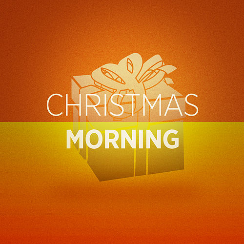 Christmas Morning de Various Artists
