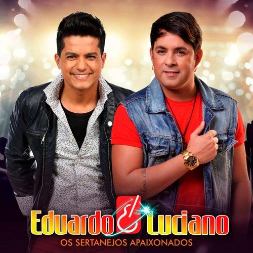 Eduardo & Luciano de Eduardo