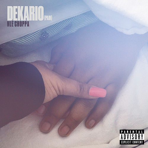 Dekario (Pain) by NLE Choppa