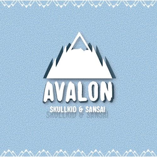 Avalon von Sansai