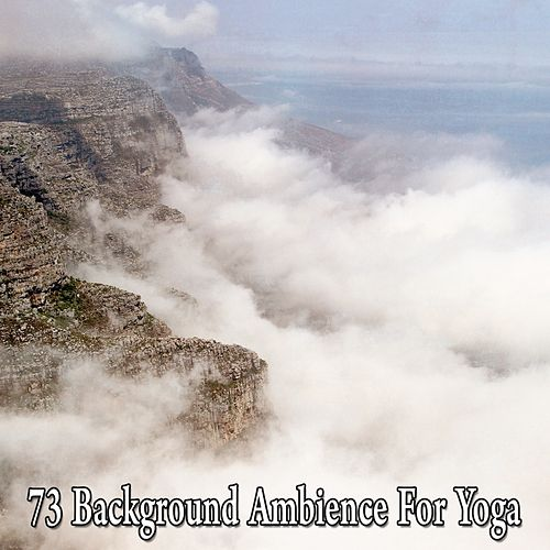 73 Background Ambience for Yoga de White Noise Research (1)