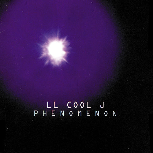 Phenomenon von LL Cool J