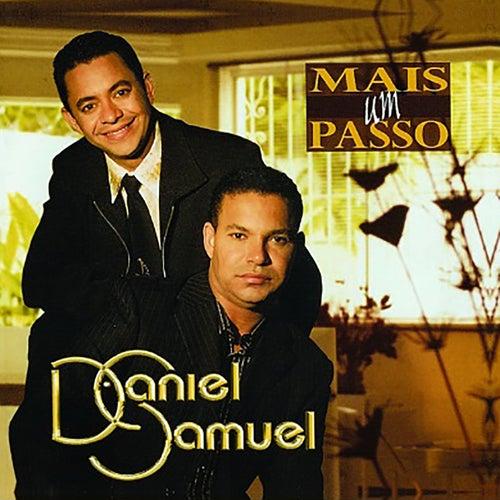 Mais um Passo de Daniel & Samuel