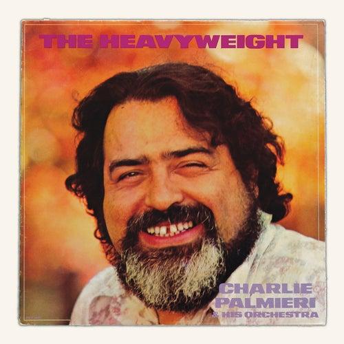 The Heavyweight de Charlie Palmieri