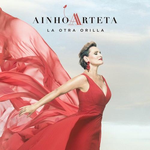 La Otra Orilla by Ainhoa Arteta