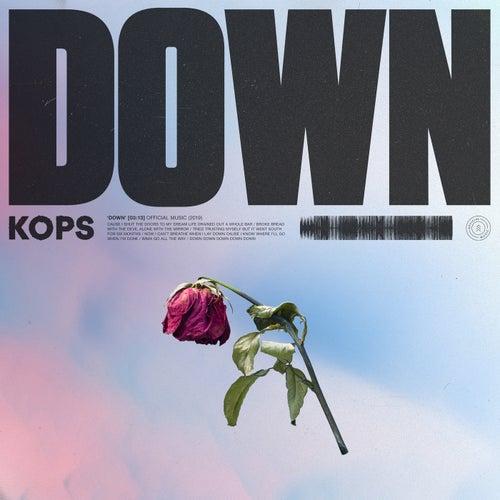 Down von Kops