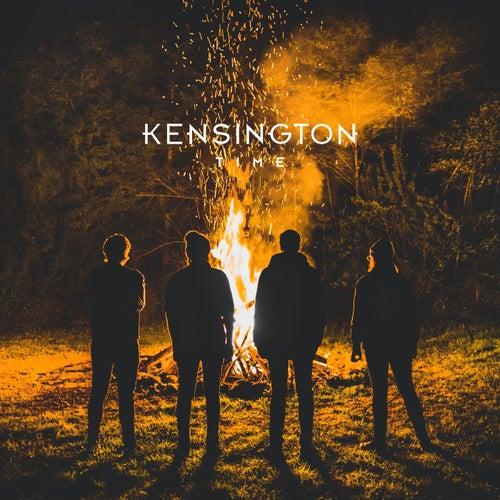 Time by Kensington