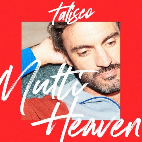 Multi Heaven de Talisco