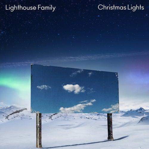 Christmas Lights de Lighthouse Family
