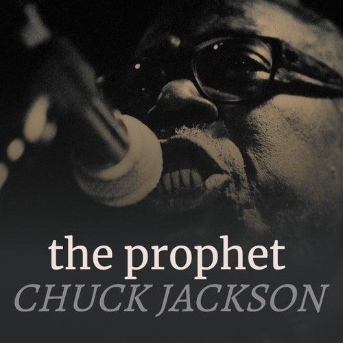 The Prophet de Chuck Jackson
