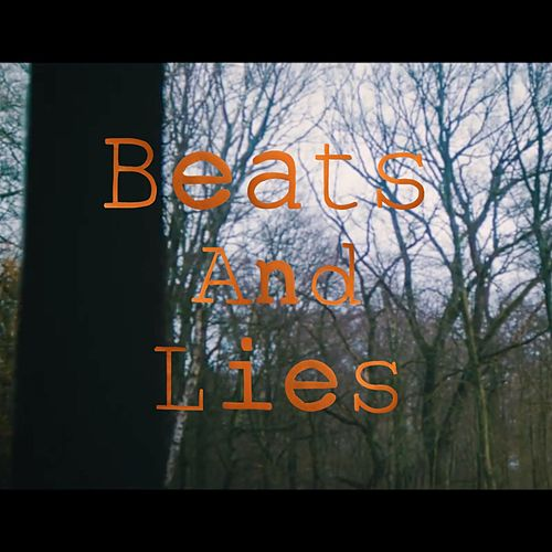 Beats and Lies (Session) by Owmi