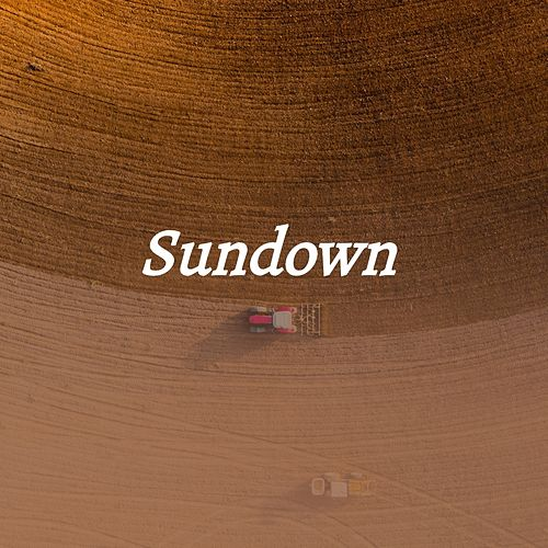 Sundown by Mac Wiseman