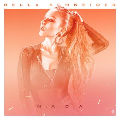 Nada by Bella Schneider