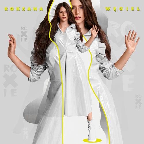 Roksana Węgiel (Deluxe) di Roksana Węgiel