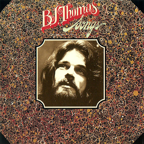 Songs by B.J. Thomas