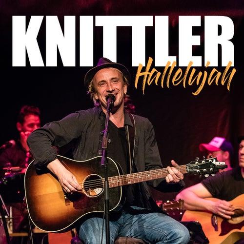 Hallelujah von Knittler
