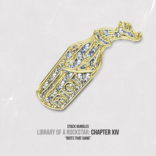 Library of a Rockstar: Chapter 14 - Riots That Gang by Stack Bundles