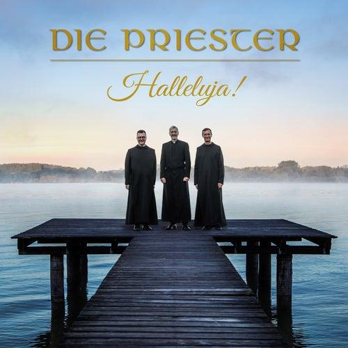 Halleluja! by Die Priester