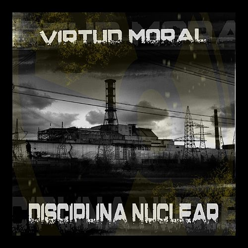 Disciplina Nuclear von Virtud Moral