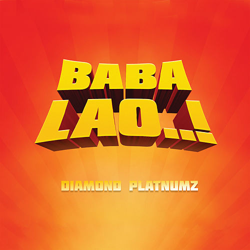 Baba Lao by Diamond Platnumz
