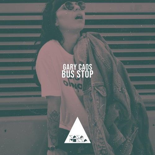 Bus Stop de Gary Caos
