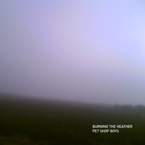 Burning the heather (radio edit) by Pet Shop Boys