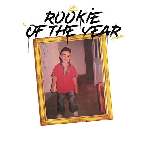 Rookie Of The Year by Immortal