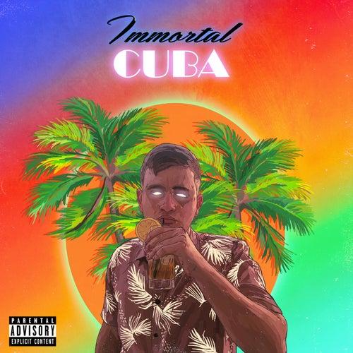 Cuba by Immortal