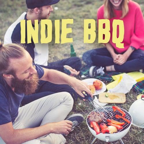 Indie BBQ de Various Artists