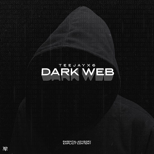 Dark Web by Teejayx6