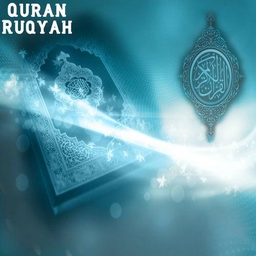 Ruqyah de Quran