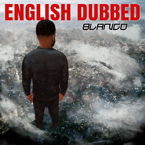 English Dubbed de Blanco